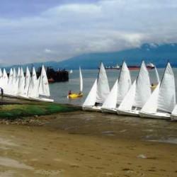 sails-1-250x250