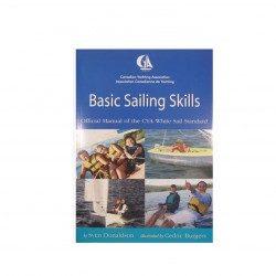 Basic-Sailing-Skills-e1485373700421-2