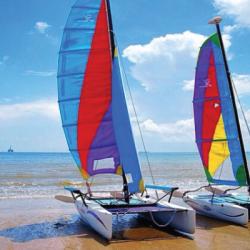 fam-sail-250x250