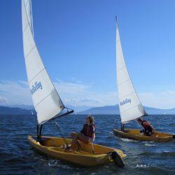 weekend-sailing-250x250